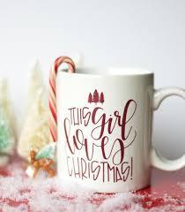 mug design ideas elegant christmas mug design ideas christmas decor inspirations