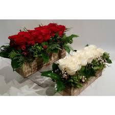 christmas centerpieces christmas centerpieces floral jackson wy 83001
