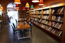 librairie cuisine librairie culinaire in cuisine café atelier et librairie culinaire