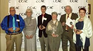 Seeking Awards Cattaraugus County Arts Council Seeking Nominations For Arts And
