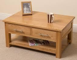 coffee table amazing tree trunk coffee table modern coffee table