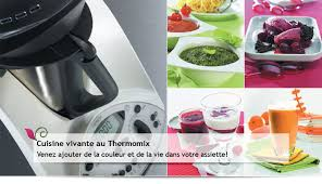 cours de cuisine thermomix académie culinaire ac caron coach en alimentation santé