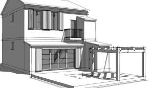 dessin de chambre en 3d créer sa chambre en 3d maison design dessin chambre 3d avec dessiner