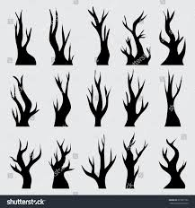 the halloween tree background halloween spooky tree silhouette photo album 169 best halloween