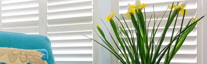 Wholesale Home Decor Suppliers Australia Leaders In Australian Made Blinds And Plantation Shutters Decor