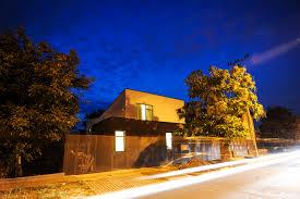 Outdoor Column Light by Outdoor Light Small Dusk To Dawn Outdoor Wall Mount Lights