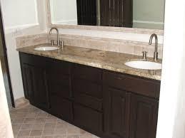 Maple Bathroom Vanity by Custom Built Cabinetmakers Bathroom Vanity Units Custom Built