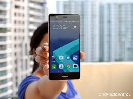 huawei p9 second opinion a well rounded smartphone with a