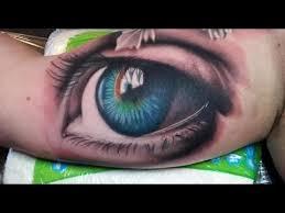 best tattoo artist world google zoeken tattoos pinterest