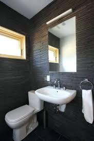 powder bathroom design ideas sinks small wall mounted bathroom sinks small modern powder room