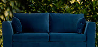 the blue couch sessions with sihle tshabalala wigroup international