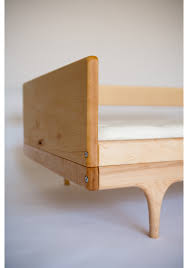 Dream On Me 5 In 1 Convertible Crib by Caravan Divan Modern Solid Wood Toddler Bed Kalon Studios Us