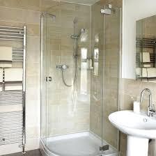 bathrooms ideas for small bathrooms tiny bathroom ideas appealing renovation bathroom ideas small best