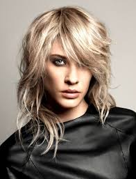 gypsy hairstyle gallery 50 best variations of a medium shag haircut for your distinctive style