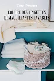 percale de coton c est quoi les 20 meilleures idées de la catégorie coton lavable sur