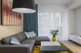Disain Smartex Disain Curtains Wallpapers Carpets Inkodu Ee