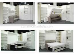 Wall Folding Bed Wall Mounted Folding Bed Designs Walls Decor
