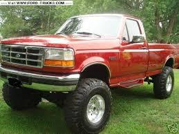 1996 ford f250 4x4 1996 ford f250 4x4 my 1996 custom f 250 hd