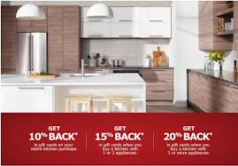 Order Kitchen Cabinets by Order Kitchen Cabinets Online Canada Tehranway Decoration