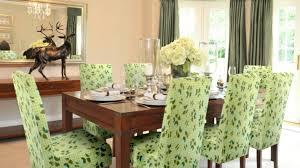 dining chair beautiful ikea dining chair cushion covers ikea
