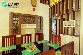home interior designers in cochin best interior designers in kochi gransa interior kerala since 1995