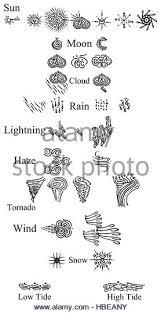arabic script black and white stock photos u0026 images alamy