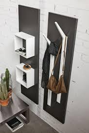 garderobe schmaler flur uncategorized geräumiges kühle renovierung garderobe fur flur