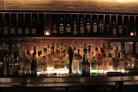 100 home bar wall decor home bar decor with horns wall