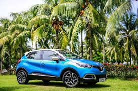 renault cost tc euro cars to maintain renault price in 2016 lowyat net cars