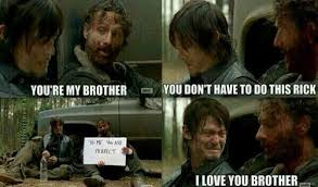 Daryl Dixon Memes - all the memes in one place the walking dead the walking dead