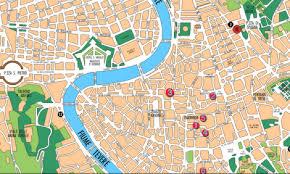 Foggia Italy Map Roma Map