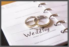 wedding planning companies the ultimate checklist by wedding planning companies for your big