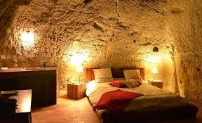 chambre nuit chambre d hôte doué et ses environs dès 50 la nuit