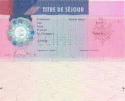 carte de sejour mariage perte de carte de sejour que faire mariage franco marocain