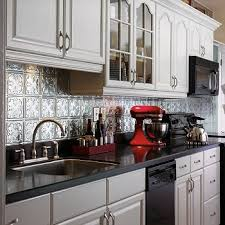 tin backsplashes backsplash design ideas kitchen backsplash