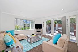 new and modern shelly beachhouse at port macquarie houses for