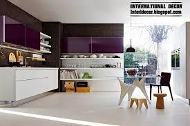 contemporary kitchen ideas 2014 contemporary kitchen design sinulog us
