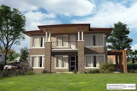 four bedroom 4 bedroom house plans designs for africa house plans by maramani