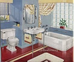 gray and blue bathroom ideas bathroom design awesome bathroom paint orange bathroom