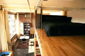 small loft ideas small loft ideas bedroom loft ideas prepossessing small loft bedroom