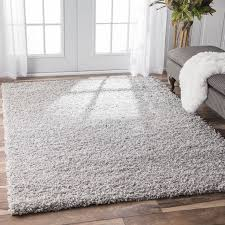 4x6 Shag Rug 71 Best Rugzzz Images On Pinterest Area Rugs 4x6 Rugs And Shag Rugs