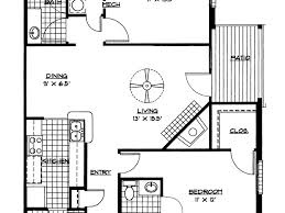 Simple Floor Plans With Dimensions by Bedroom Ideas Apartment Floors Plans Bedrooms D Houses Beautiful