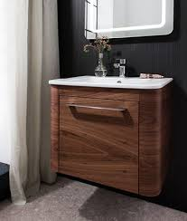 basin units by range luxury bathrooms uk crosswater holdings