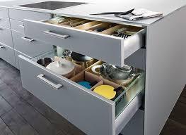 Kitchen Storage Ideas Pictures Modern Kitchen Storage Ideas Kitchen Storage Ideas