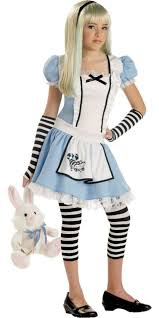 Cute Halloween Costumes Tween Girls 8 Halloween Makeup Images Costumes Disney
