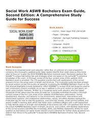 100 aswb study guide 8 best nce u0026 texas jurisprudence