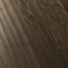 armstrong rural living gray engineered hardwood flooring