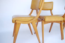 mid century dining room table dining chairs enchanting dining chairs mid century images mid