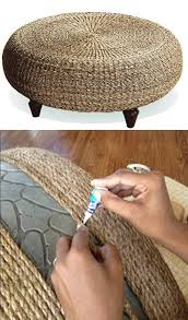 Recycle Sofas Free 7 Genius Ways To Recycle Old Tires Into Something Exciting Reuse