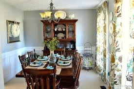 wainscoting for dining room dining room wainscoating dining room with white wainscoting dining